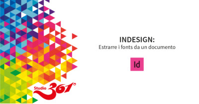 indesign_estrarre-i-fonts-da-un-documento