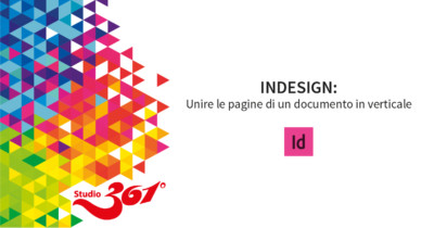 indesign_unire-le-pagine-di-un-documento-in-verticale