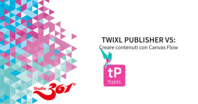 twixl-publisher-v5-creare-contenuti-con-canvas-flow