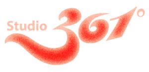 logo-con-rumore-sfumato