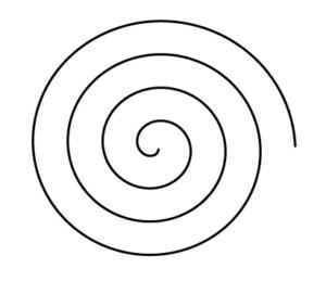 spirale-uno
