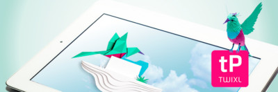editoria-digitale-con-twixl-publisher