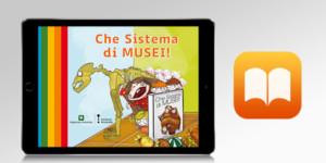 che-sistema-di-musei-ibooksstore