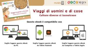 ebook_interattivo_per_il_museo_di_gavardo_compatibilita
