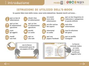 ebook_interattivo_per_il_museo_di_gavardo_screen01