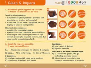 ebook_interattivo_per_il_museo_di_gavardo_screen03