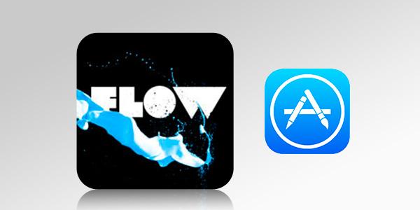 FLOW 05