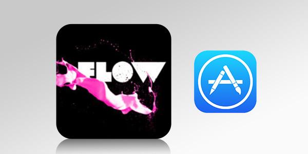 FLOW 01
