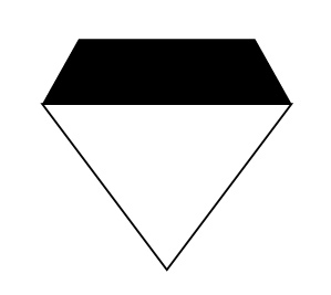 rimodellare-diamante-1