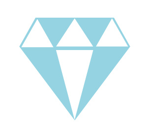 rimodellare-diamante-3