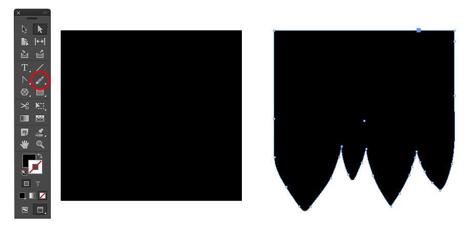 rimodellare-oggetti-indesgn-9