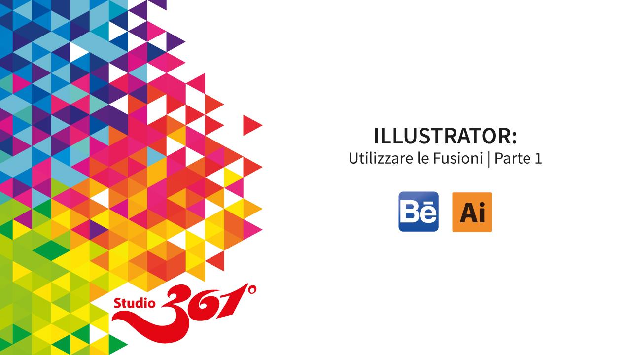 illustrator-utilizzare-le-fusioni-parte1