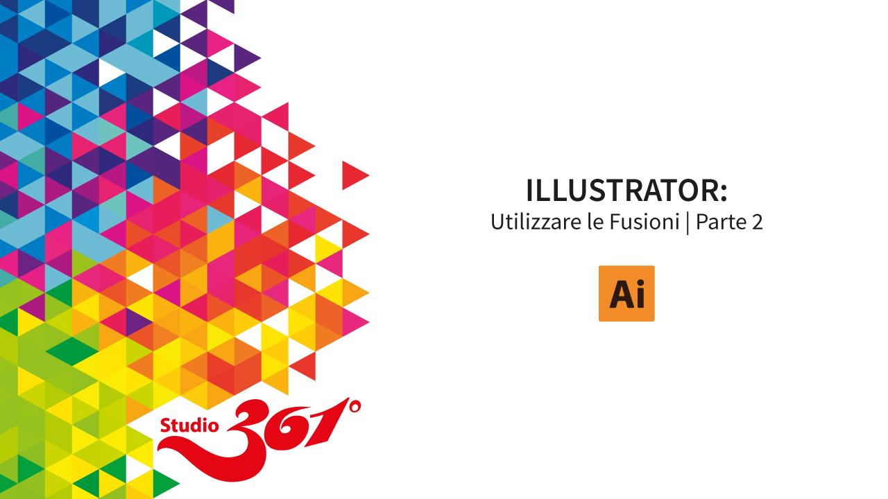 illustrator-utilizzare-le-fusioni-parte2