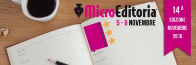 microeditoria-2016-le-nostre-impressioni