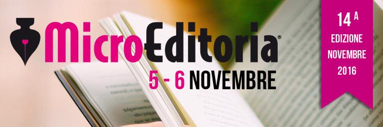 microeditoria-2016-rassegna-dei-piccoli-editori