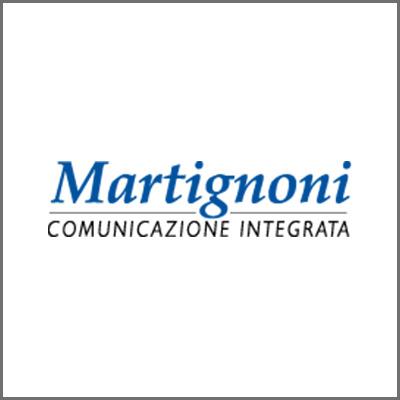 Studio Martignoni