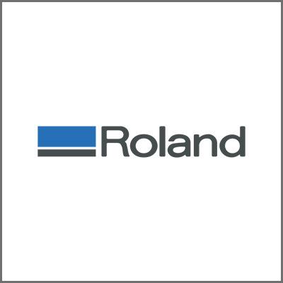 Roland DG Mid Europe srl