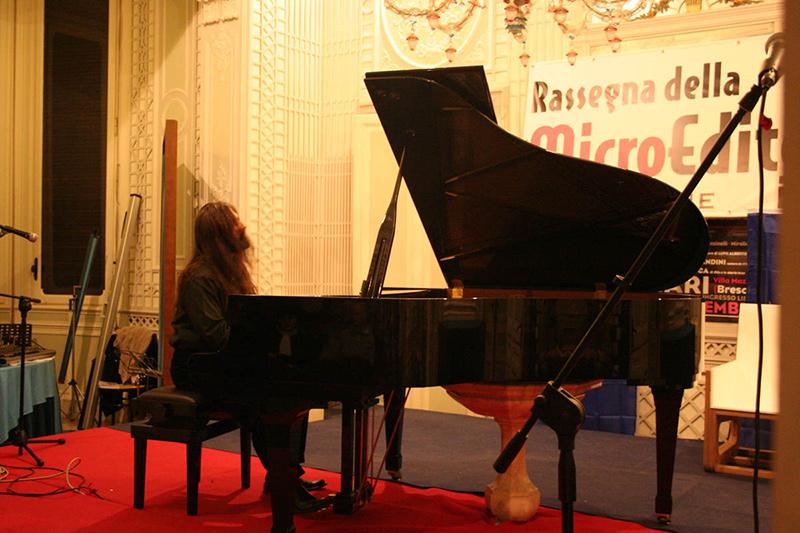 microeditoria2016-pianoforte800