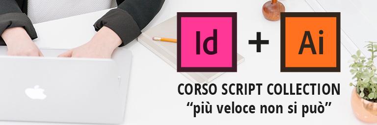 testata-script-collection