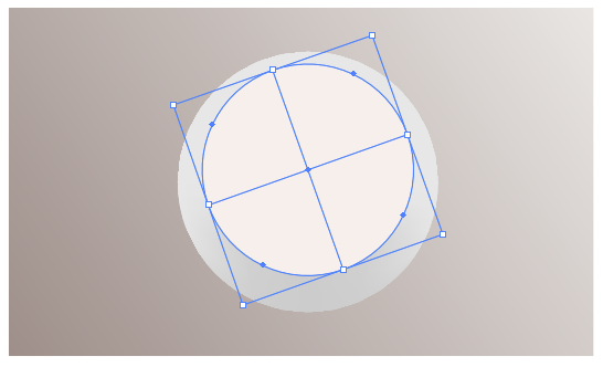 pennello-a-forma-di-perla-illustrator-08