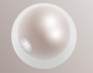pennello-a-forma-di-perla-illustrator-18
