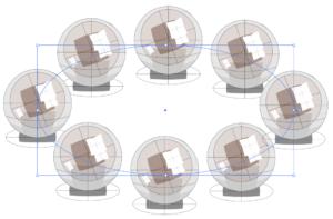 pennello-a-forma-di-perla-illustrator-25