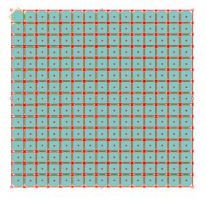 realizzare-semplici-pattern-con-indesign-5