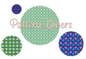 realizzare-semplici-pattern-con-indesign9