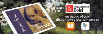 copertina-LUCIANO-SPIAZZI