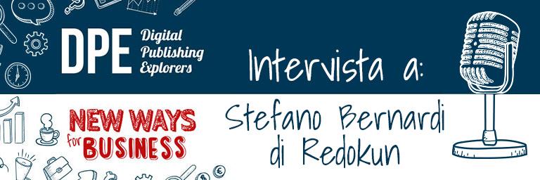 intervista-a-stefano-bernardi