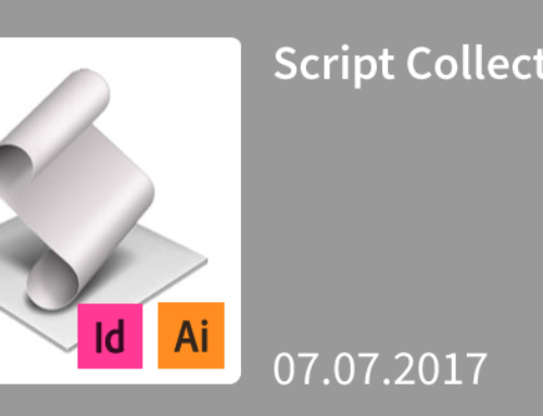 Script Collection