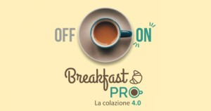 BreakfastPRO - seminari di informazioni digitale