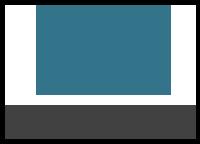 Logo Qantiqa-partner-breakfast pro