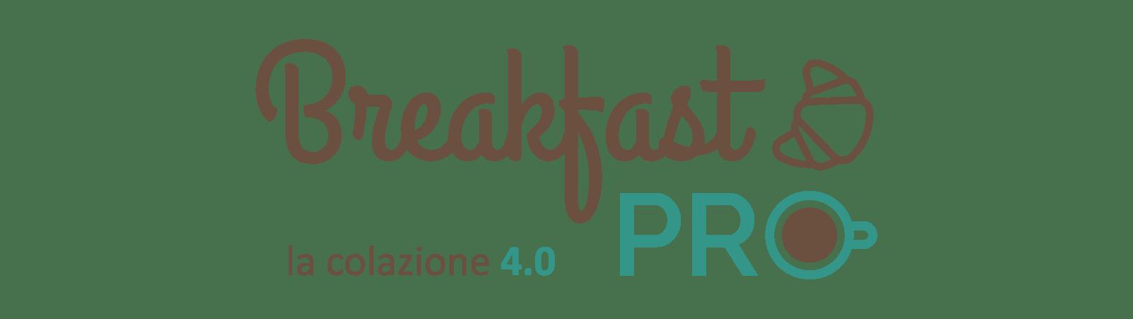 Breakfast-Pro