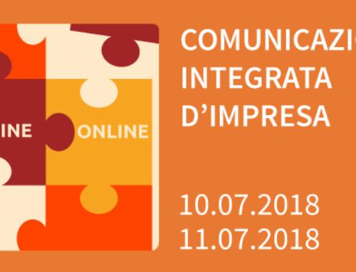 Comunicazione integrata, come combinare off e online