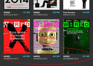 Wired06