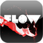 FLOW-04-library