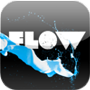 FLOW-05-library