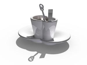 coffeeCreativeCloud01