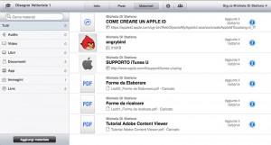 iTunesU 02