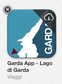 Cancellare App
