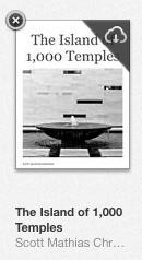 Cancellare eBook
