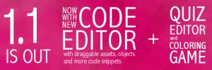 PubCoder01