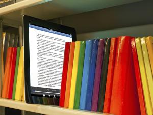 e-books-news