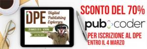 DPEscontPubcoder402x134