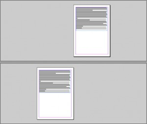 Script text exporter 1