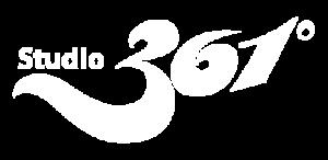 logo studio361 png