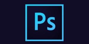 Corsi di Adobe Photoshop