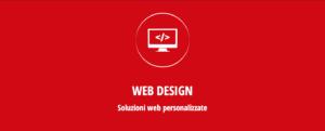 web design - studio361