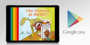 chesistema-di-musei_google-play